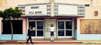 Breakbot-1 (c) So Me_REDUIT