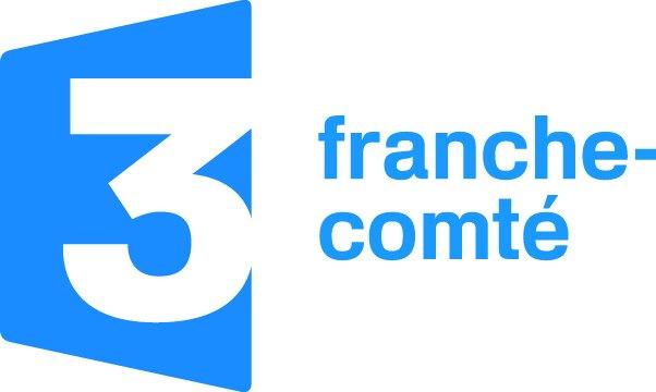 France 3 Franche-Comte
