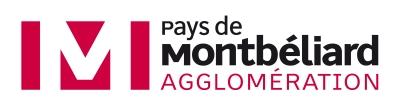 Agglo Pays de Montbéliard
