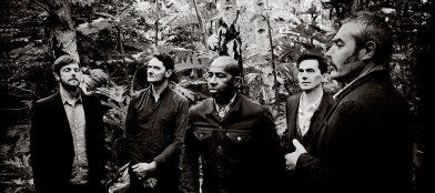 Tindersticks_Richard_Dumas_REDUIT