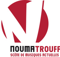 Le Noumatrouff