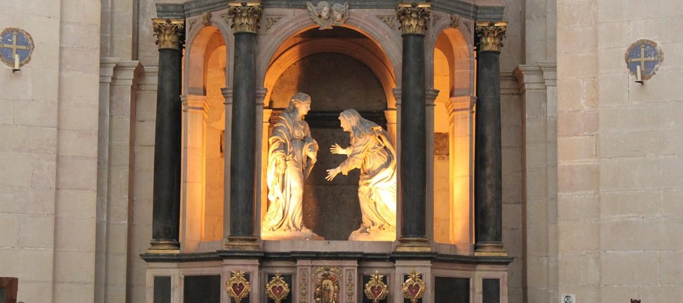 Dijon_-_Musée_Art_Sacré_-REDUIT