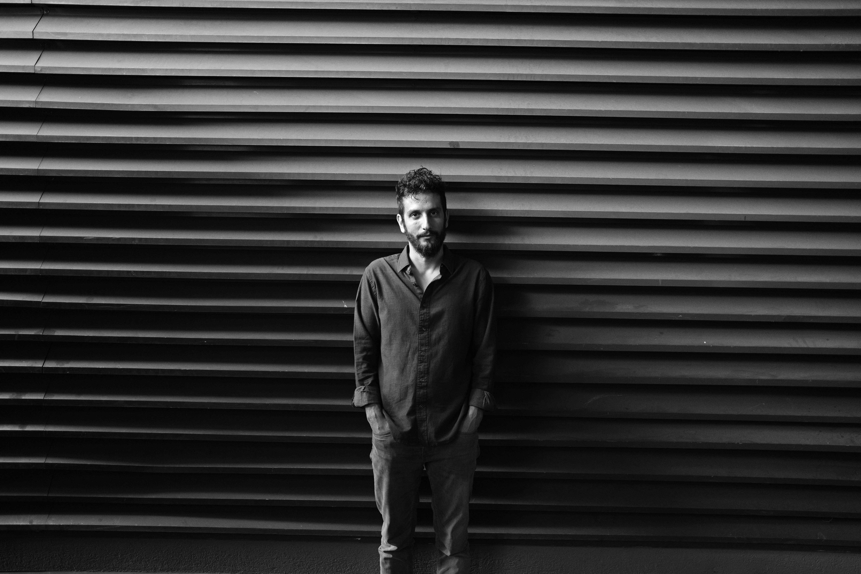 © Mehdi Benkler