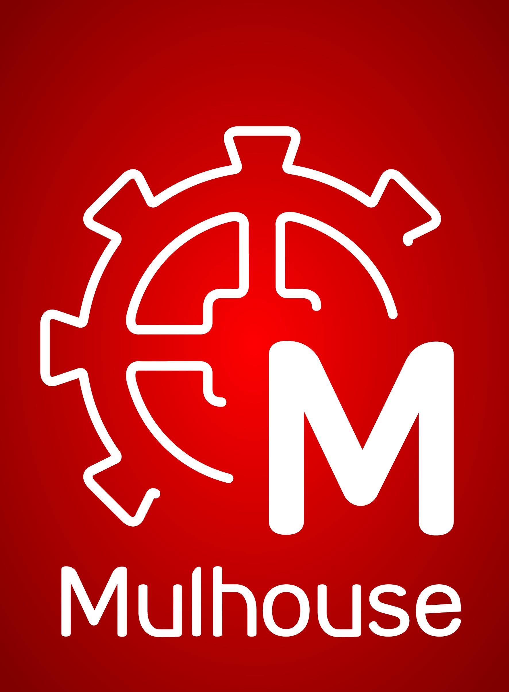 Ville Mulhouse